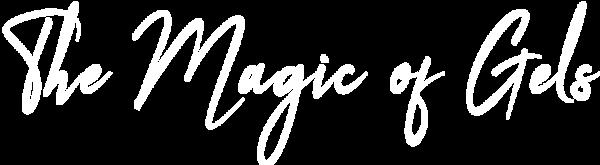 magic-of-gels